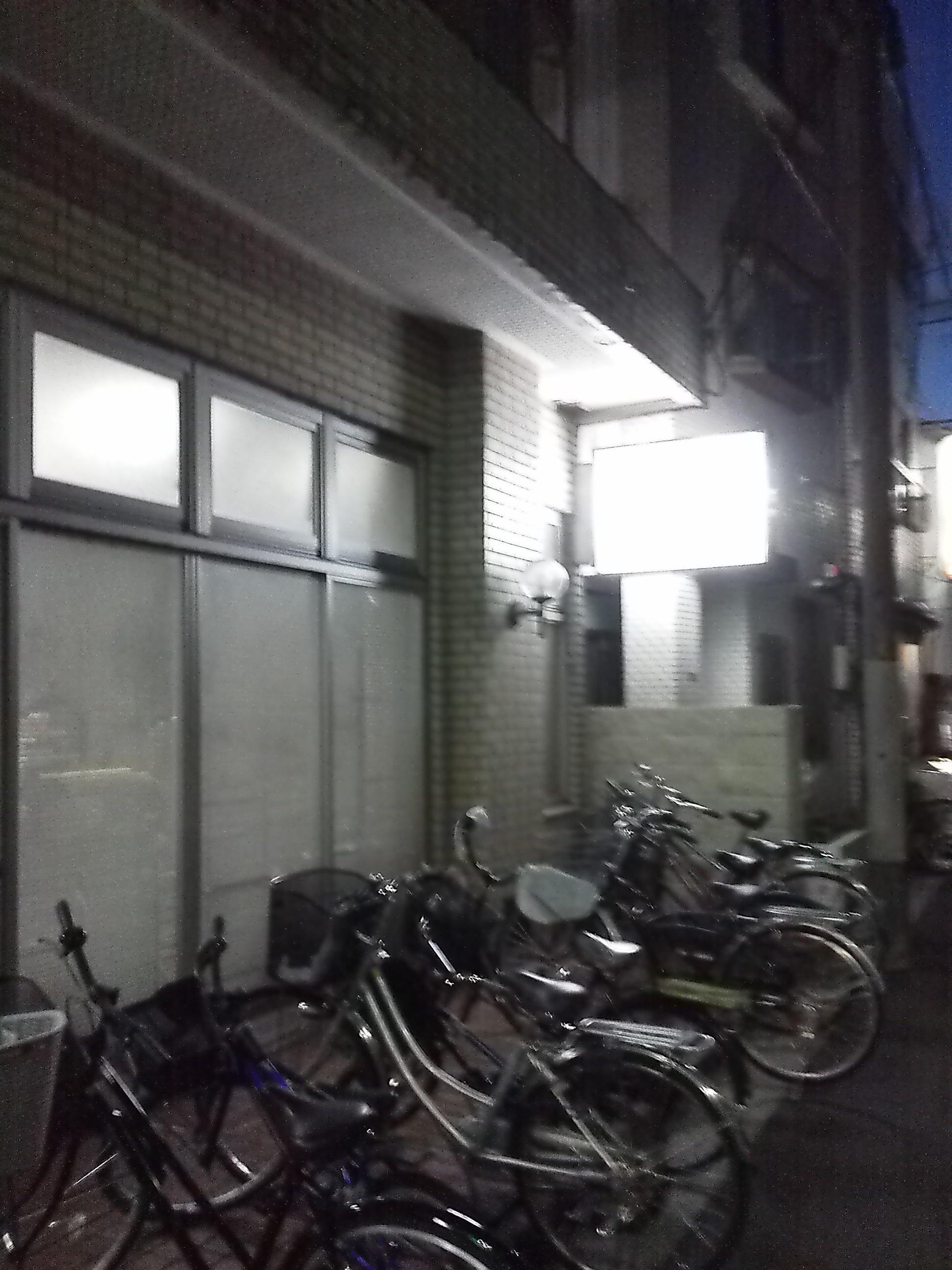 中板橋 稲垣浴泉